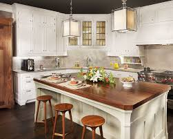 custom cabinets by packard cabinetry of hendersonville
