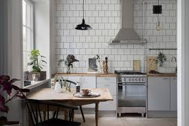 home in blue and pink coco lapine designcoco lapine design home in blue and pink via coco lapine design blog