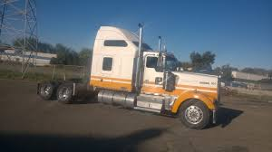 kenworth trucks for sale 1995 kenworth kw900l for sale