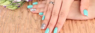 nail salon anna maria island u0027s top nail and hair salon