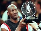 Image Michael Jordan Net Worth Picture