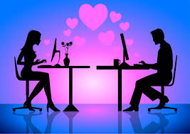 Best Online Dating Websites For Young Adults   Sociobits