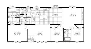 farmhouse house plans also farmhouse house plans open floor plans
