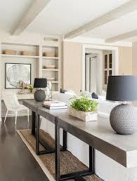 Farm Style Living Room by Westport Modern Farmhouse Modern Farmhouse Modern And Farmhouse