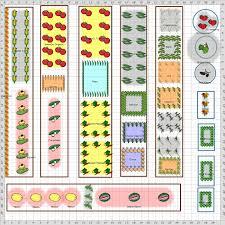 garden design garden design with garden plans backyard and