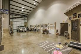 Metal Shop With Living Quarters Floor Plans You Will Be Blown Away By This Perfect Metal Building Home Hq