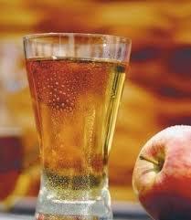 عصائر التفاح images?q=tbn:ANd9GcTHo-sUowldpCAYqFCsvS-DKeQA-SL29zXXY1gn675AvzNfI02yyQ