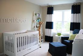 themed baby boy nursery rooms music room design ideas playful pretty and extreme bathrooms for kids babycenter blog