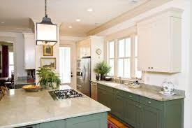 How To Paint Kitchen Cabinets Like A Pro Cabinet Refinishing Cabinet Repainting Service Certapro Painters
