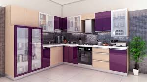 fascinating software to design a room with purple wooden kitchen breathtaking software to design