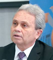 News   CNC  cnc  Senator on bank fees  Have a heart