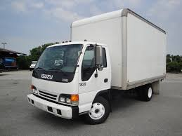 2004 volvo truck 2000 thru 2004 archives truck sales for less