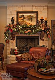 Youtube Home Decor by Christmas Decorating Home Youtube Videos Merry Maxresdefault Idolza