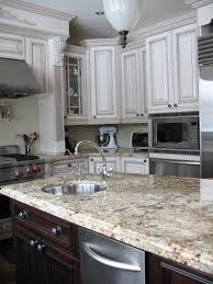 kitchen white reddish solarius kitchen granite countertops