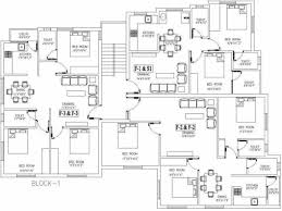 Free Floor Plans For Houses by House Plans Online Or By Design Ideas House Floor Plans Online