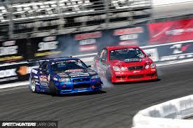 Dodge Challenger Drift Car - the top 25 liveries of formula drift speedhunters