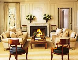 living room small apartment decorating christmas ideas jewcafes