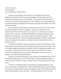 e buy college essays College Essays College Application Essays High School Admission High School Application Essay Questions Private High School Application Essay Examples High