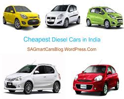 nissan micra on road price in bangalore find the top 5 cheapest diesel cars in india 2015 get the latest
