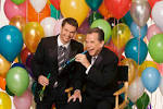 "Dick Clark's New Year's Rockin' Eve With Ryan Seacrest"" Highest ..."