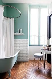 190 best interiors bathroom images on pinterest bathroom ideas
