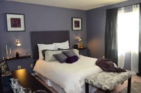 Bedroom Color Scheme Beauteous  Beautiful Bedroom Color Schemes - Beautiful bedroom color schemes