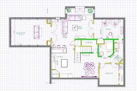 floor plans for gymnasium home design and furniture ideas