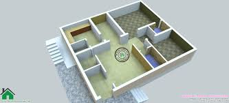 100 3d model floor plan best free floor plan software with