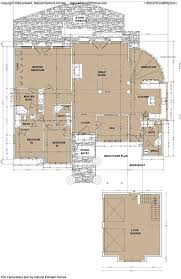 Home Floor Plan Layout 135 Best Can You Build It Floor Plans Layouts Images On Pinterest