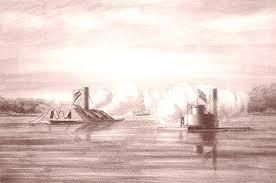 Battle of Wassaw Sound