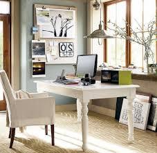 home office home office makeover craftsman desc kneeling chair