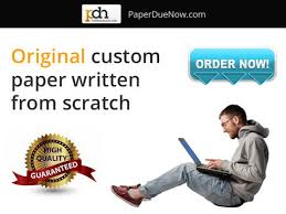 viral marketing of digital products using social media mba dissertation         jpg cb            nmctoastmasters Many students are not familiar with the true method of how to write a  dissertation