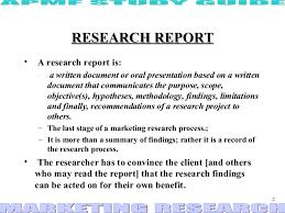 Financial Reports Templates  general ledger  financial report ii