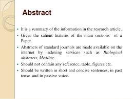 Sites to write my paper Essay custom uk