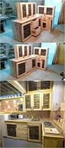 best 25 used kitchen cabinets ideas on pinterest dark cabinets