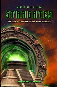 Stargate, la porte des �toiles streaming
