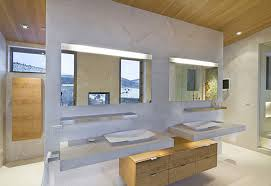 Washer Dryer Cabinet Enclosures by Interior Design 17 Art Deco Bathroom Lighting Interior Designs