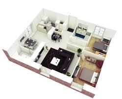 house design floor plan u2013 modern house