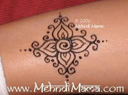 cool little tattoo best 25 cool henna tattoos ideas only on pinterest random