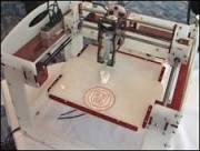 BBC Brasil - Multimídia - Impressora 3D pode imprimir tecidos ...