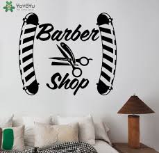 Compare Prices On Barber Quotes Online Shopping Buy Low Price
