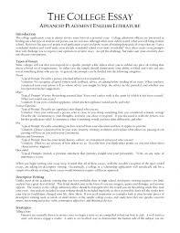Help me write top college essay