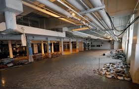 new york plans languish for overhaul of nyc u0027s penn station