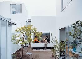 Google Tokyo Office Moriyama House Google Search Europan13 Pinterest Ryue