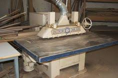 Used Woodworking Machinery For Sale Australia by Woodworking Equipment For Sale Australia Discover Woodworking