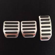 popular volvo s60 pedal aluminium buy cheap volvo s60 pedal