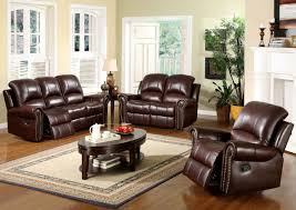 Furniture Small Living Room Living Room Best Leather Sofa For Small Living Room Tiny Living