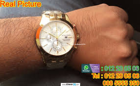 lexus is 250 for sale in cambodia romanson model active collection am6a07hm original watch for sale