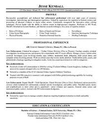 Sample marketing thesis proposal