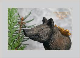 Wilde Weihnachtswutz - Bild \u0026amp; Foto von Marion Stevens aus ... - 15391130